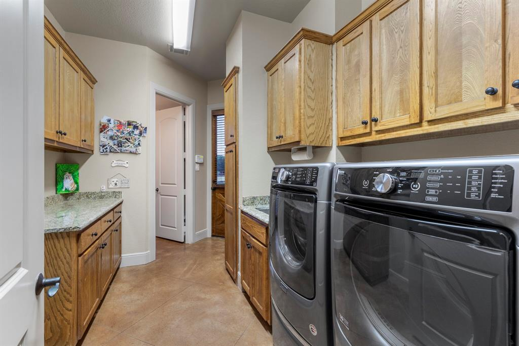 2 Groves  Circle, Argyle, Texas 76226 - acquisto real estate best plano real estate agent mike shepherd