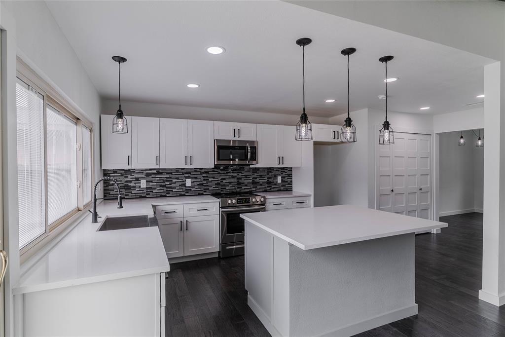 8601 Grumman  Drive, Dallas, Texas 75228 - acquisto real estate best listing listing agent in texas shana acquisto rich person realtor