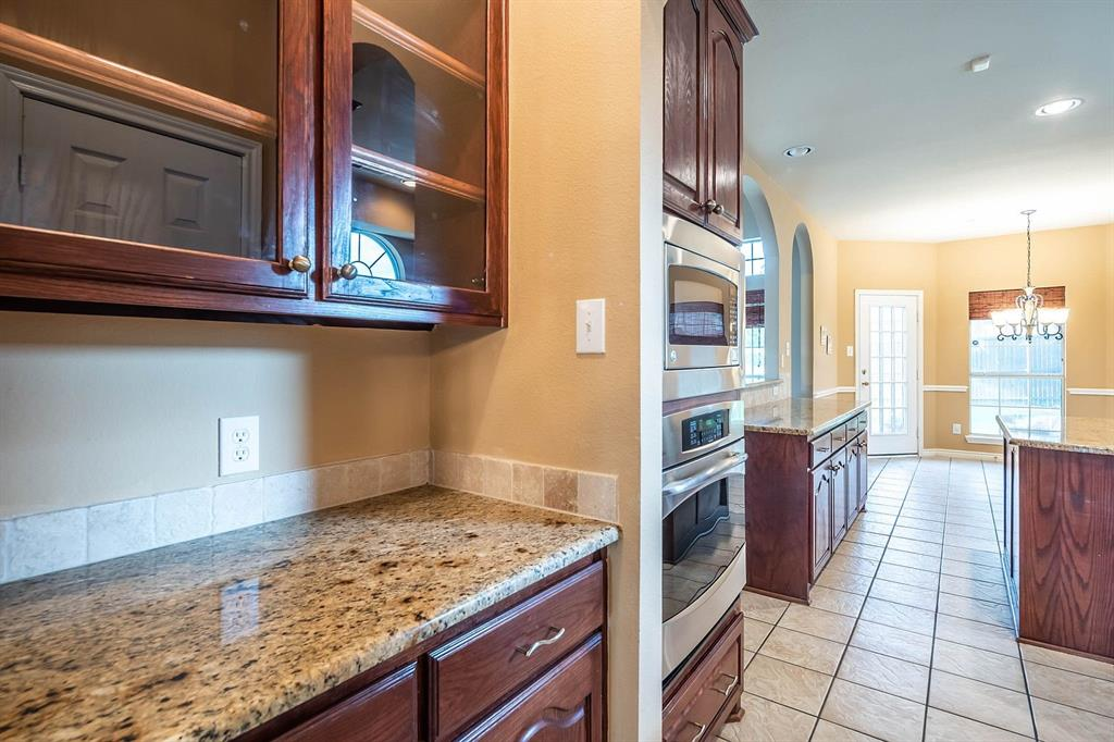 5508 Midnight Moon  Drive, Frisco, Texas 75034 - acquisto real estate best real estate company to work for