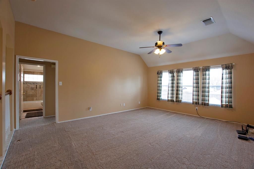 1701 Hill Creek  Drive, Garland, Texas 75043 - acquisto real estate best looking realtor in america shana acquisto