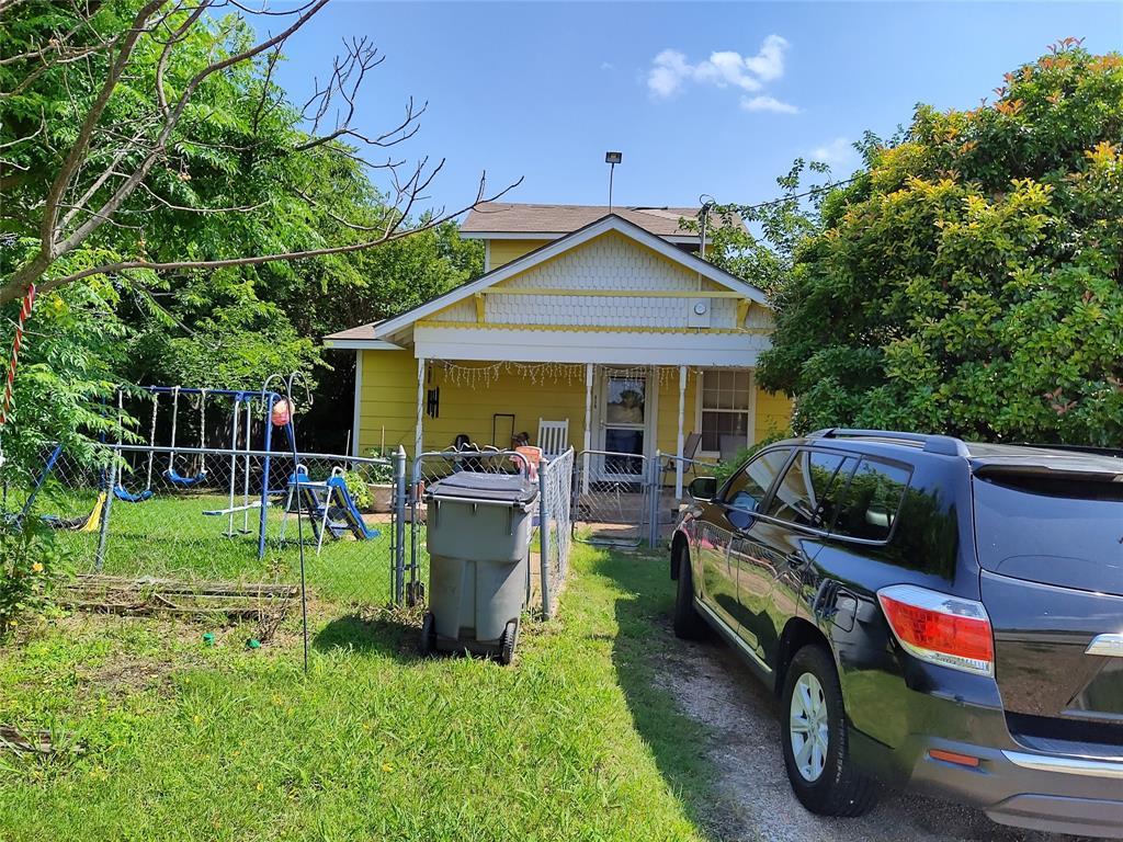 830 Brown  Street, Wylie, Texas 75098 - Acquisto Real Estate best mckinney realtor hannah ewing stonebridge ranch expert