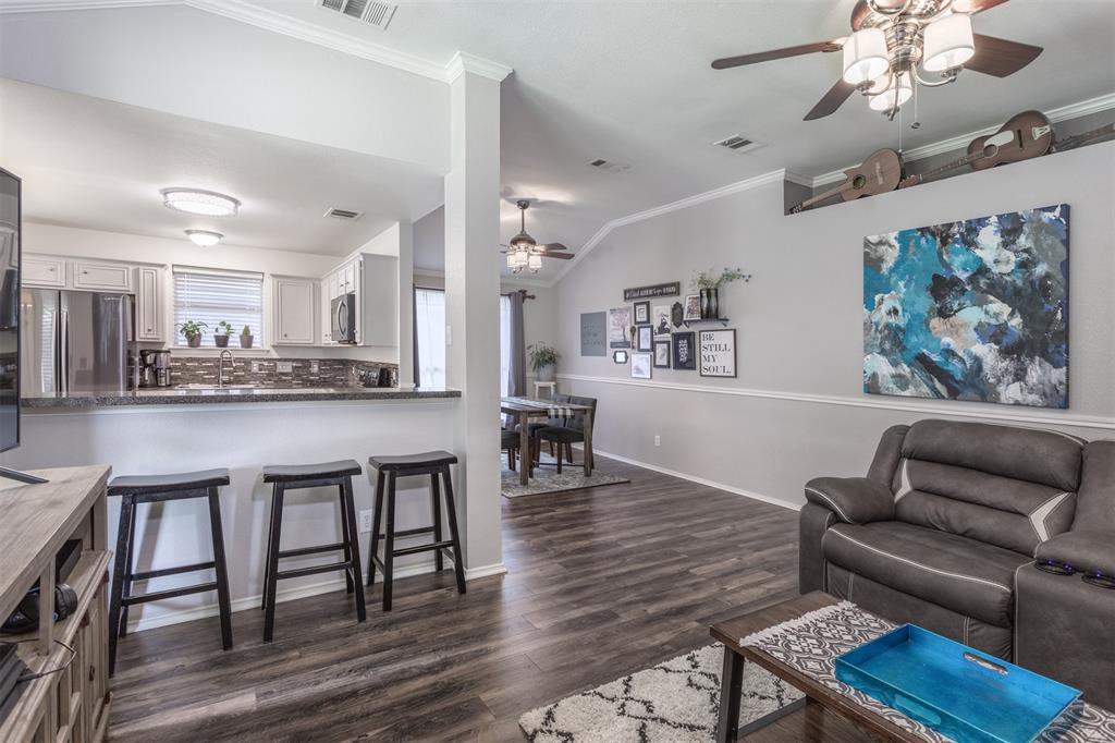 327 Lake Travis  Drive, Wylie, Texas 75098 - acquisto real estate best highland park realtor amy gasperini fast real estate service