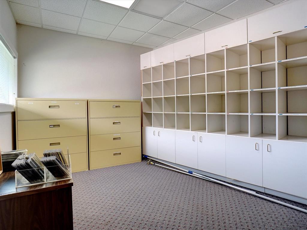 1303 Northwest  Highway, Garland, Texas 75041 - acquisto real estate best investor home specialist mike shepherd relocation expert