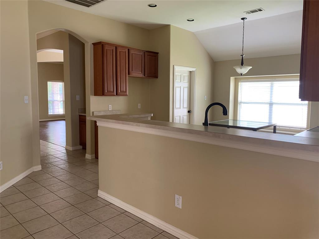 1721 Woodstream  Lane, Allen, Texas 75002 - acquisto real estate best the colony realtor linda miller the bridges real estate