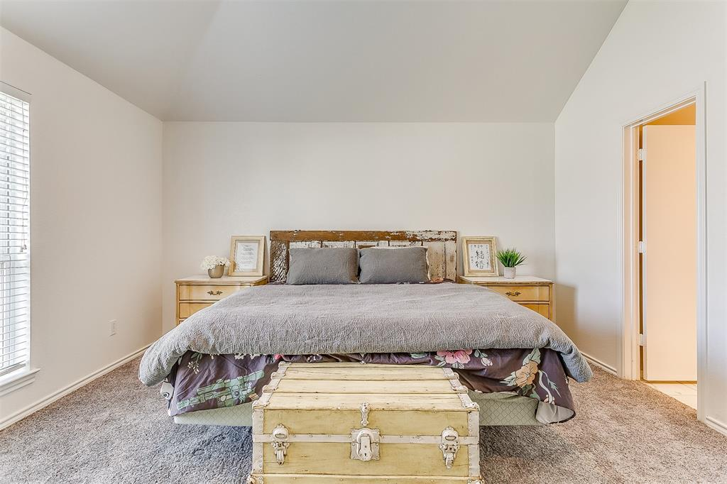 203 Seminole  Trail, Alvarado, Texas 76009 - acquisto real estate best designer and realtor hannah ewing kind realtor