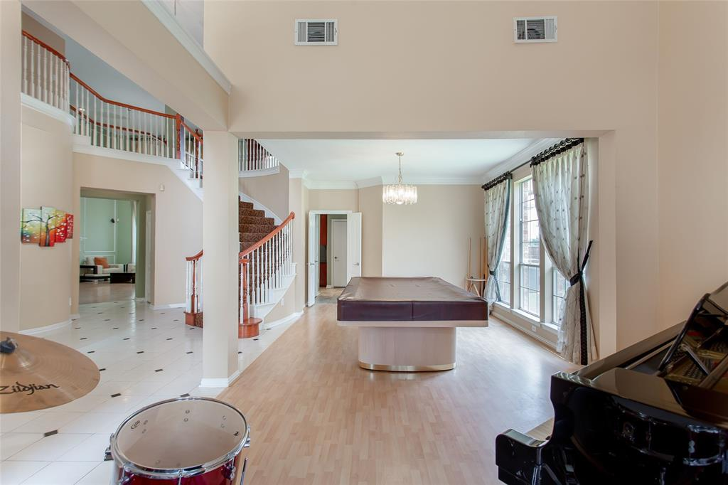 6908 Wellesley  Drive, Plano, Texas 75024 - acquisto real estate best real estate company in frisco texas real estate showings