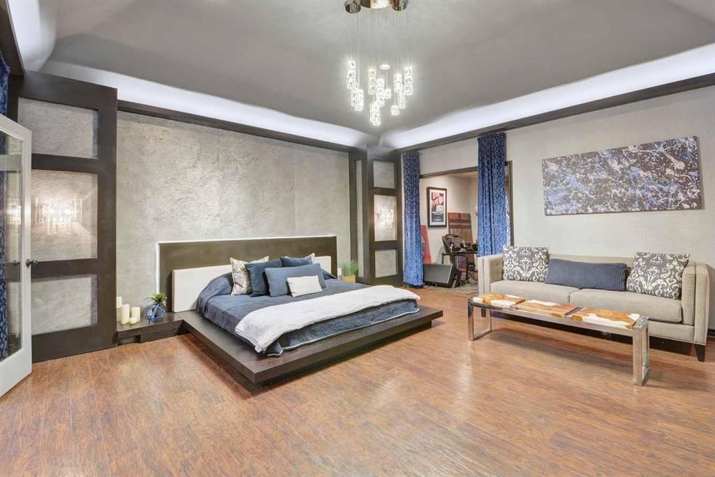 2005 Crockett  Court, Irving, Texas 75038 - acquisto real estate best new home sales realtor linda miller executor real estate