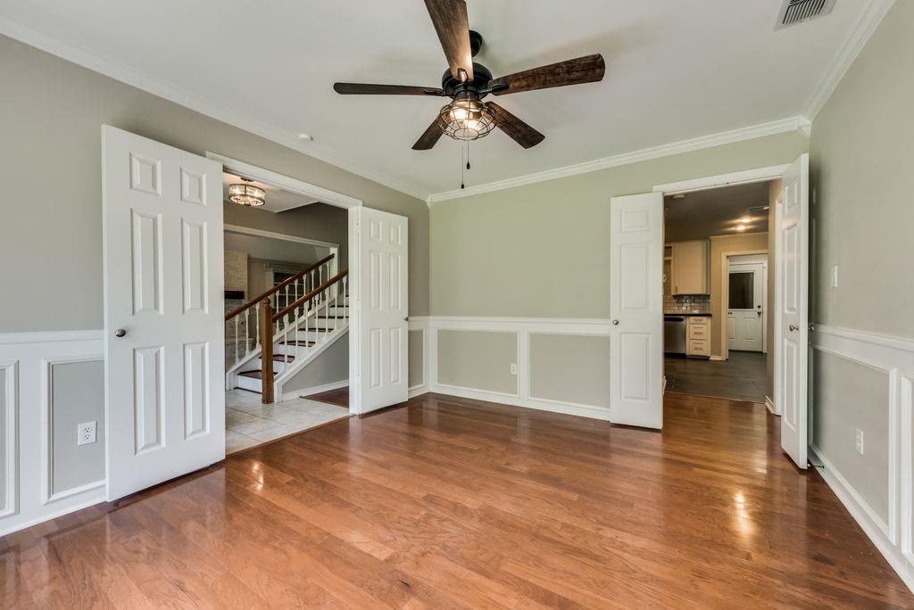 201 PR 1287  Fairfield, Texas 75840 - acquisto real estate best new home sales realtor linda miller executor real estate