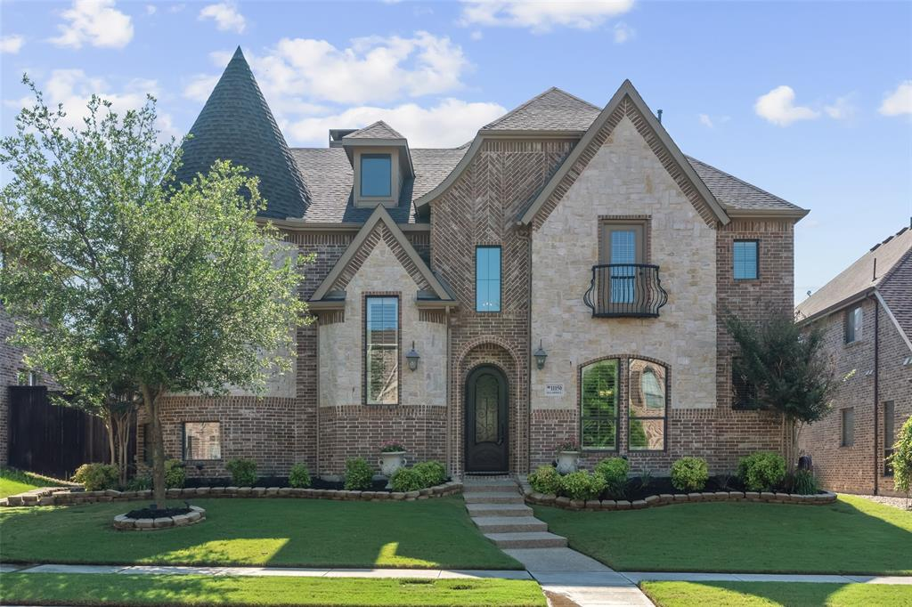 11150 Sugar Mill  Lane, Frisco, Texas 75033 - Acquisto Real Estate best plano realtor mike Shepherd home owners association expert