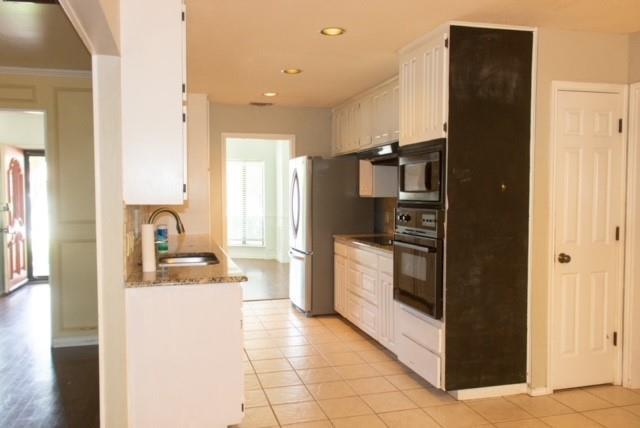 3422 Malibu  Court, Arlington, Texas 76017 - acquisto real estate best allen realtor kim miller hunters creek expert