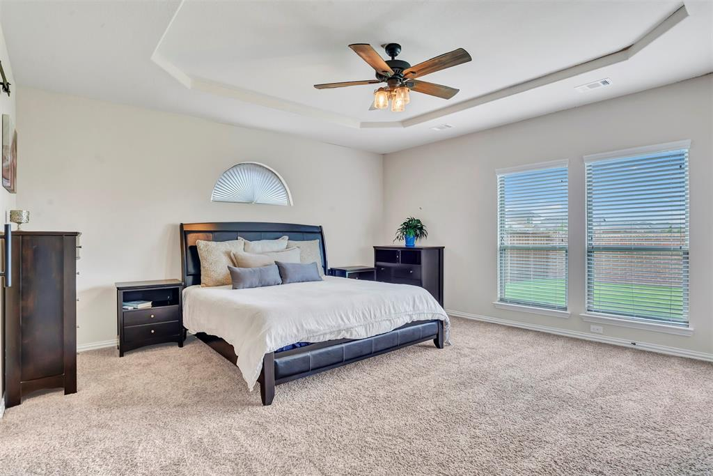 612 Mary Ruth  Place, Celina, Texas 75009 - acquisto real estate best frisco real estate broker in texas for high net worth buyers