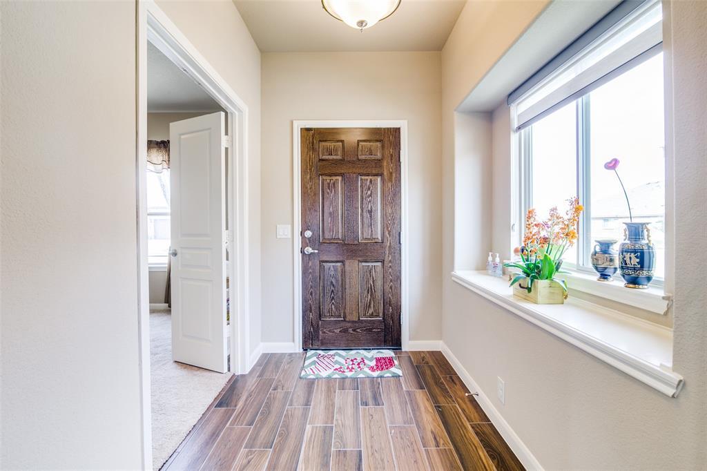 742 Brookline  Drive, Lavon, Texas 75166 - acquisto real estate best allen realtor kim miller hunters creek expert