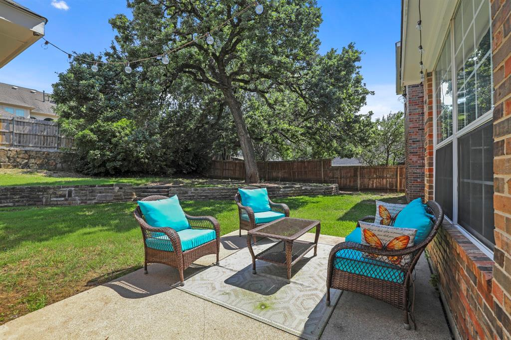1707 Water Lily  Drive, Southlake, Texas 76092 - acquisto real estate best real estate company in frisco texas real estate showings