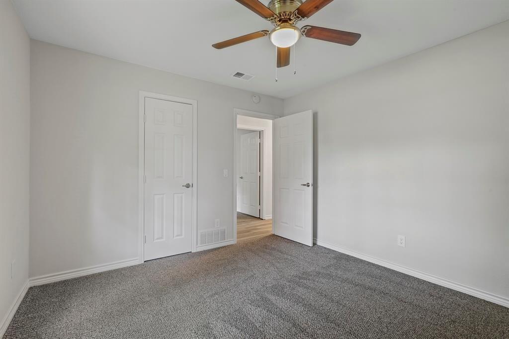 114 Starlite  Drive, Murphy, Texas 75094 - acquisto real estate best luxury home specialist shana acquisto