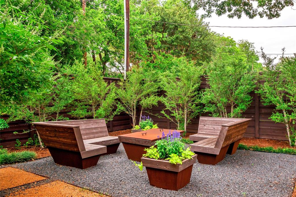 4047 Lomita  Lane, Dallas, Texas 75220 - acquisto real estate mvp award real estate logan lawrence