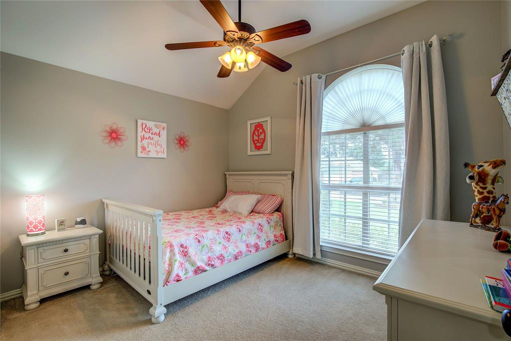 6907 Gold  Street, Greenville, Texas 75402 - acquisto real estate best plano real estate agent mike shepherd