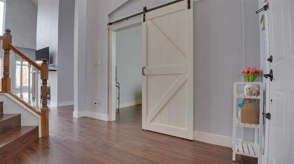 135 Sherwood  Drive, Murphy, Texas 75094 - acquisto real estate best listing photos hannah ewing mckinney real estate expert