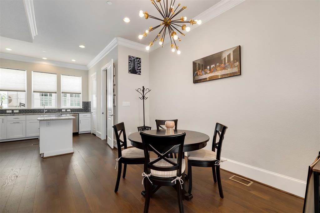 7333 Valley View  Lane, Dallas, Texas 75240 - acquisto real estate best listing listing agent in texas shana acquisto rich person realtor