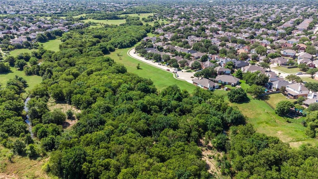 8165 Keechi Creek  Court, Fort Worth, Texas 76137 - acquisto real estate best real estate follow up system katy mcgillen