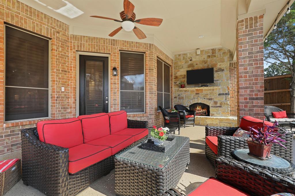 906 Sandy  Trail, Keller, Texas 76248 - acquisto real estate mvp award real estate logan lawrence