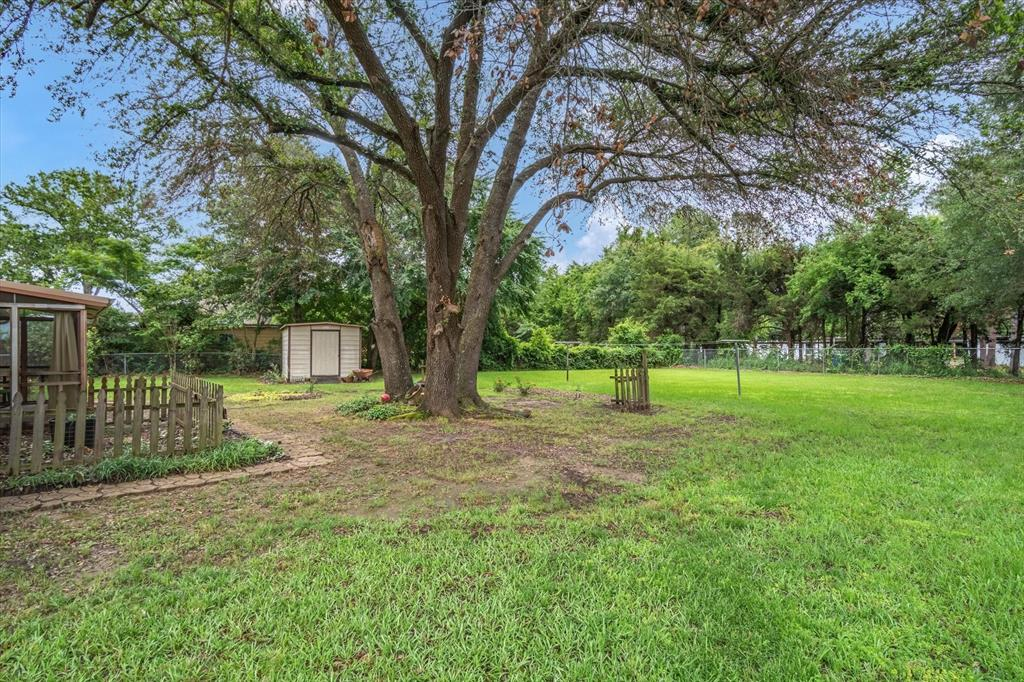 711 Water Crest  Circle, Canton, Texas 75103 - acquisto real estate best listing photos hannah ewing mckinney real estate expert