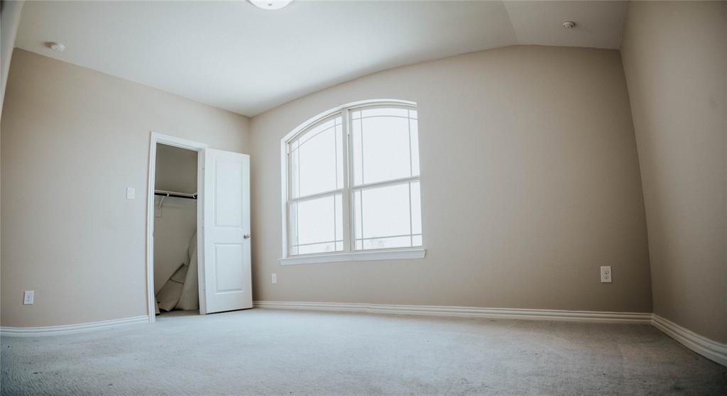 6837 Danridge  Road, Rowlett, Texas 75089 - acquisto real estate best listing listing agent in texas shana acquisto rich person realtor