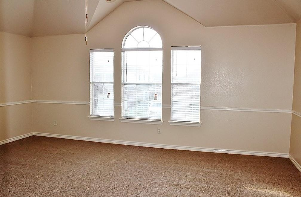 308 Larkspur  Court, Grand Prairie, Texas 75052 - acquisto real estate best new home sales realtor linda miller executor real estate