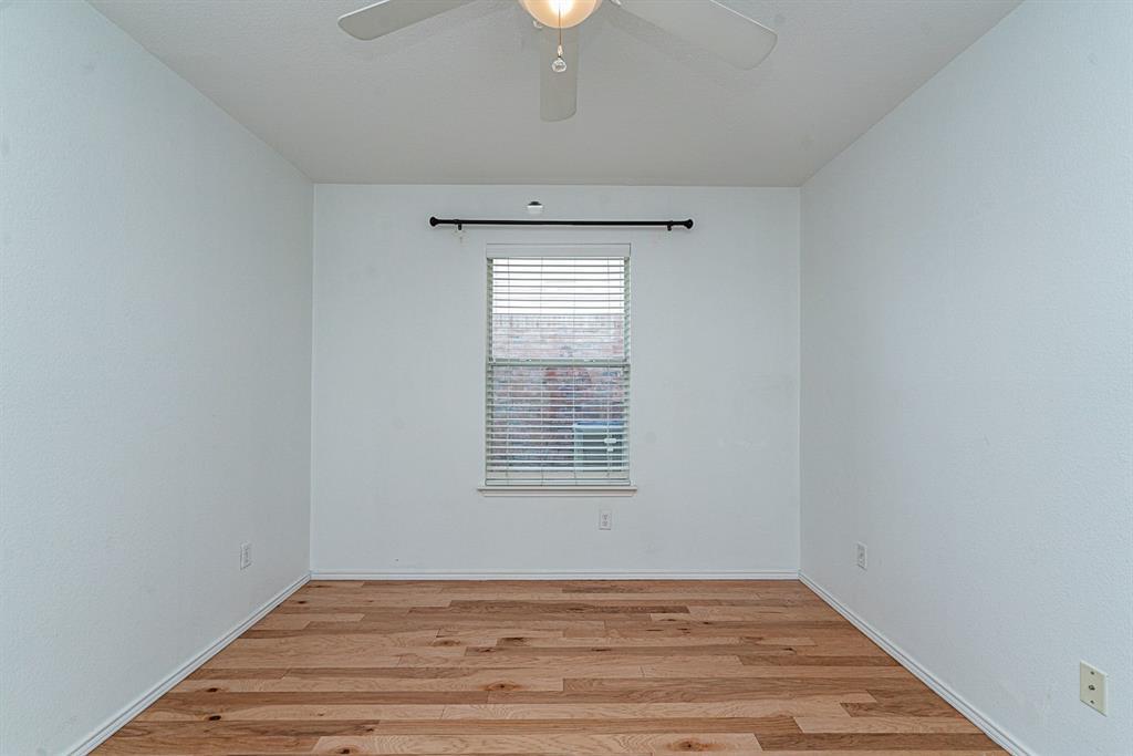604 Meadowgate  Drive, Allen, Texas 75002 - acquisto real estate best luxury buyers agent in texas shana acquisto inheritance realtor