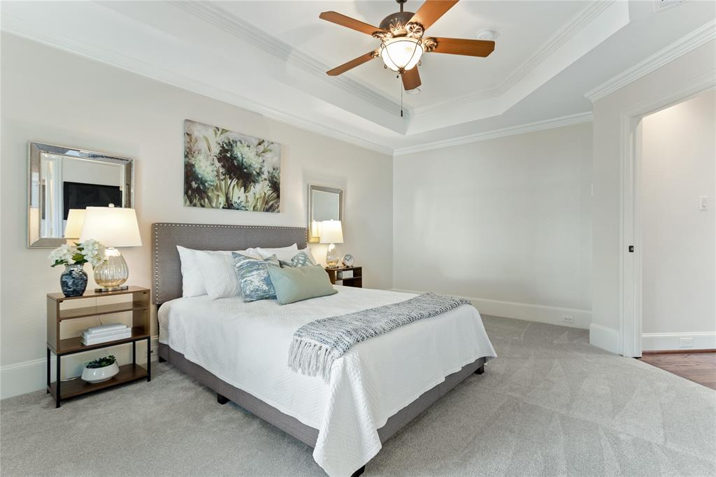 4929 Alcott  Street, Dallas, Texas 75206 - acquisto real estate best photos for luxury listings amy gasperini quick sale real estate