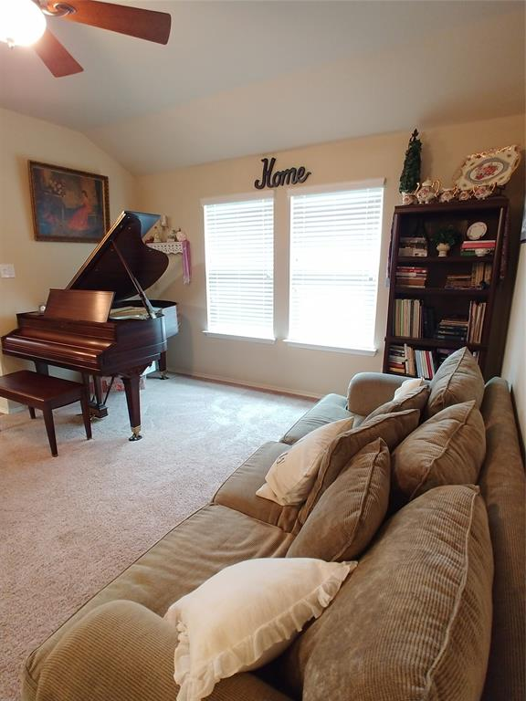 1222 River Oak  Lane, Royse City, Texas 75189 - acquisto real estate best realtor westlake susan cancemi kind realtor of the year