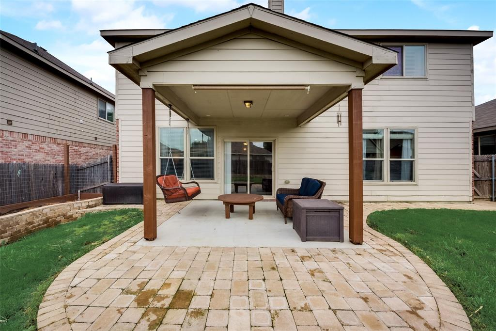 12520 Summerwood  Drive, Fort Worth, Texas 76028 - acquisto real estate best realtor westlake susan cancemi kind realtor of the year