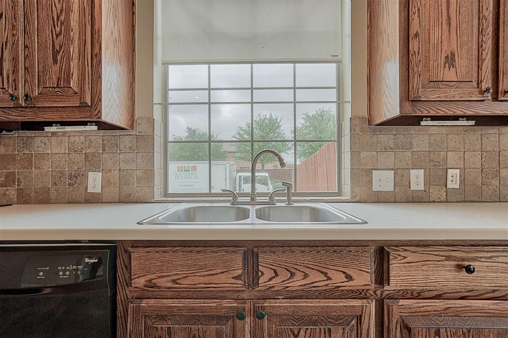 11688 Blackhawk  Drive, Frisco, Texas 75033 - acquisto real estate best listing listing agent in texas shana acquisto rich person realtor