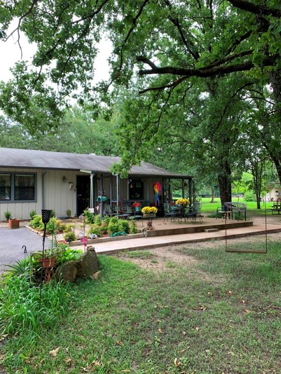 350 RS County Road 3367  Emory, Texas 75440 - acquisto real estate best negotiating realtor linda miller declutter realtor