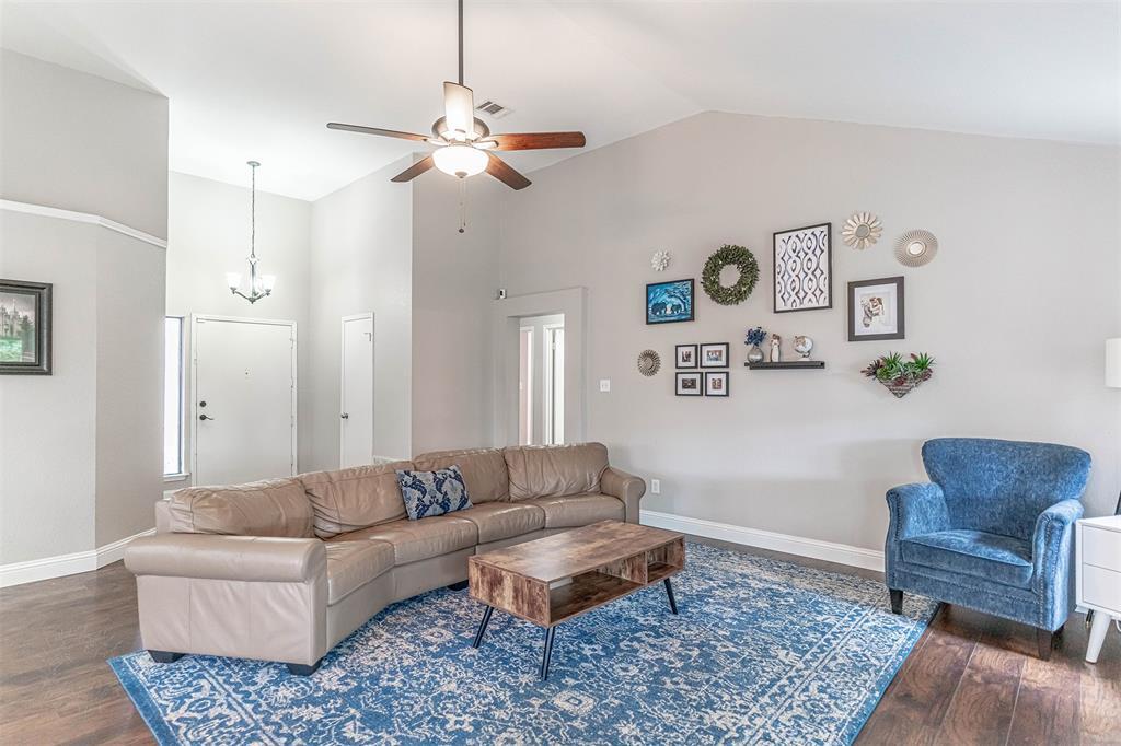 4205 Whitman  Lane, Grand Prairie, Texas 75052 - acquisto real estate best listing agent in the nation shana acquisto estate realtor