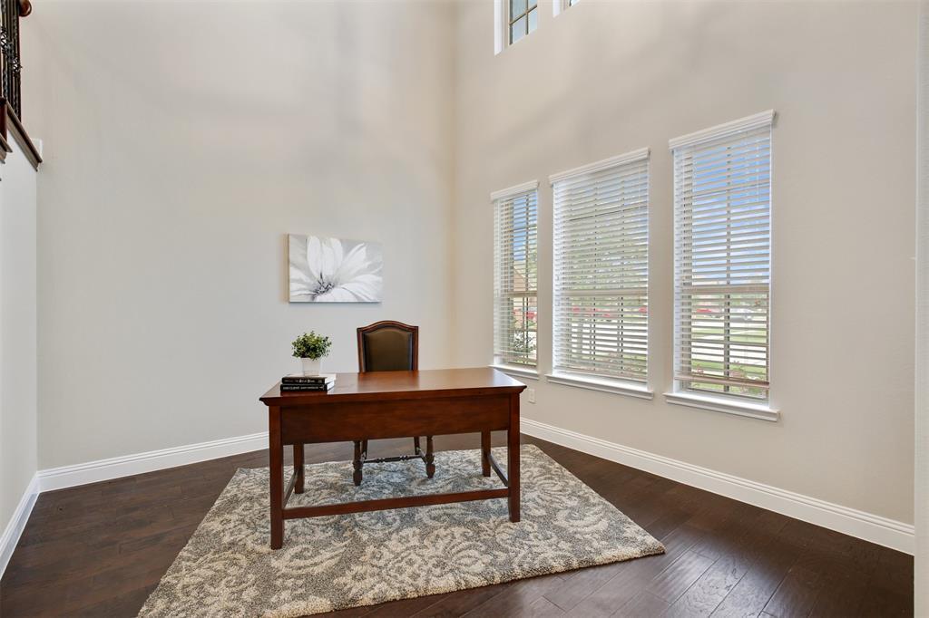 329 Noel  Drive, McKinney, Texas 75072 - acquisto real estate best the colony realtor linda miller the bridges real estate