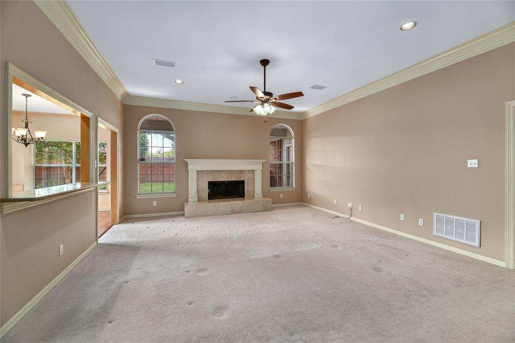 502 Candlewood  Court, Wylie, Texas 75098 - acquisto real estate best prosper realtor susan cancemi windfarms realtor