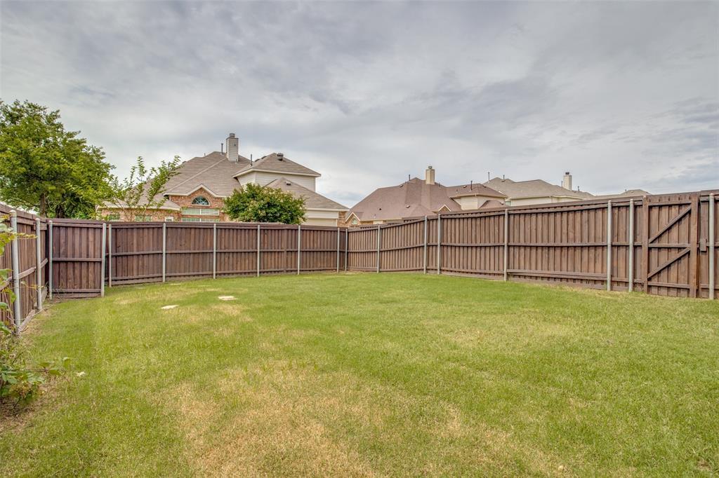 1720 Tulare  Drive, Allen, Texas 75002 - acquisto real estate best looking realtor in america shana acquisto