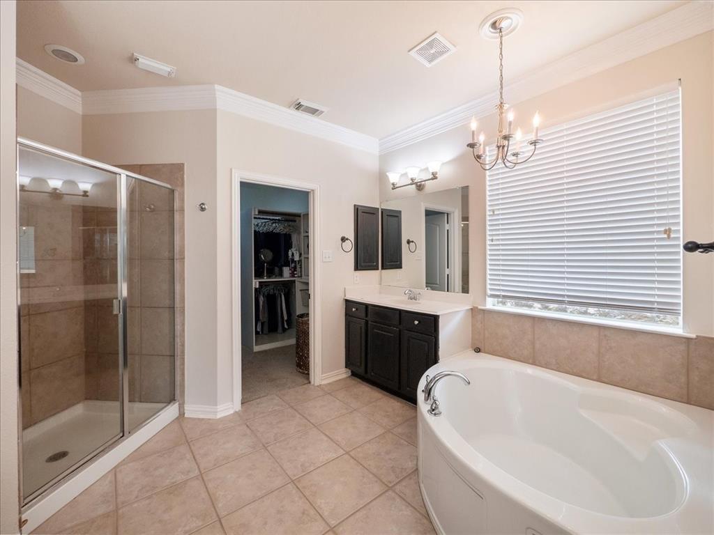 636 Campolina  Drive, Grand Prairie, Texas 75052 - acquisto real estate best luxury buyers agent in texas shana acquisto inheritance realtor