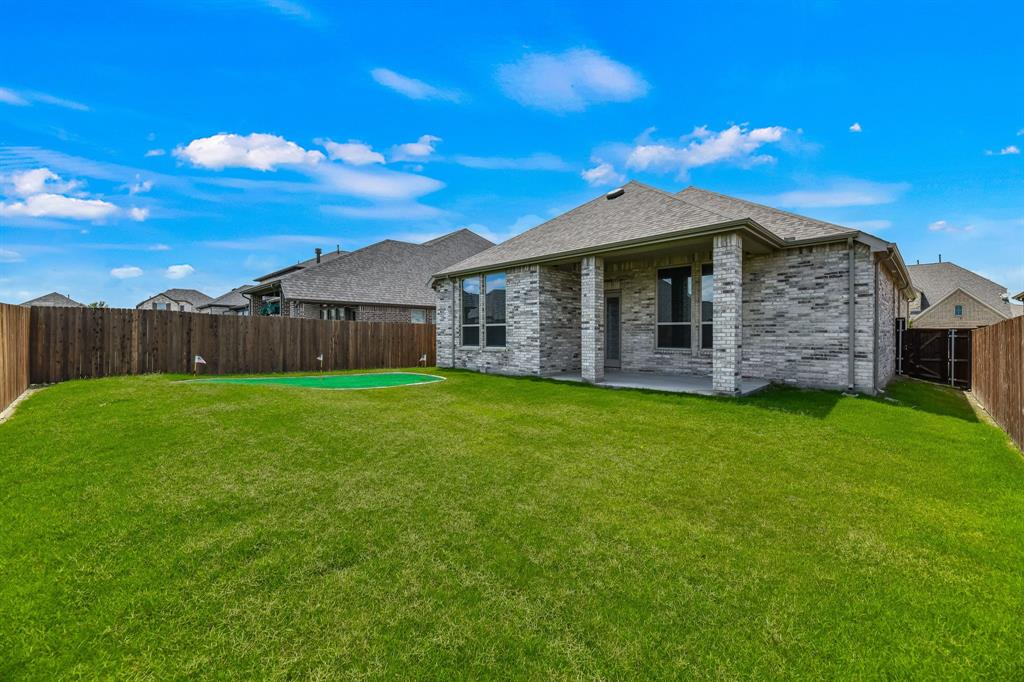 1506 Calcot  Lane, Forney, Texas 75126 - acquisto real estate best listing photos hannah ewing mckinney real estate expert