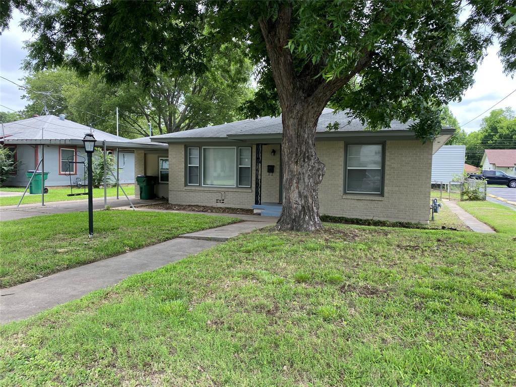 112 Koldin  Lane, Westworth Village, Texas 76114 - Acquisto Real Estate best plano realtor mike Shepherd home owners association expert