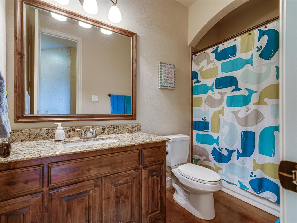 825 Broadhead  Road, Waxahachie, Texas 75165 - acquisto real estate best listing agent in the nation shana acquisto estate realtor