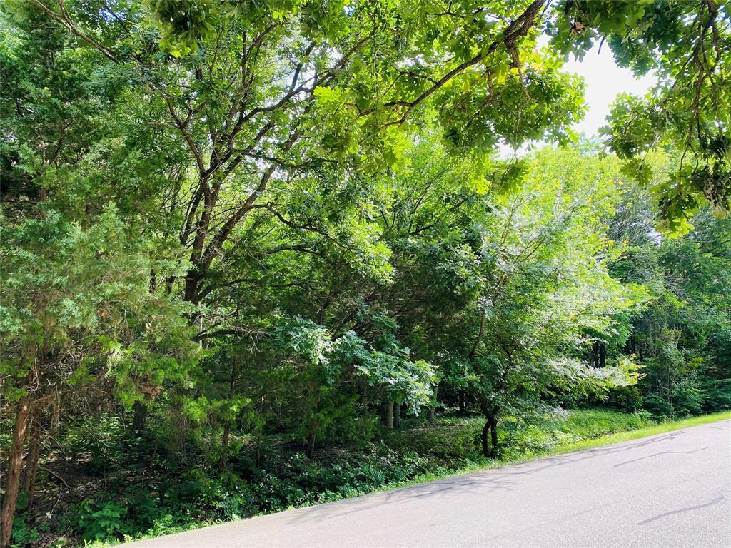 TBD Ovilla Oaks  Drive, Ovilla, Texas 75154 - Acquisto Real Estate best mckinney realtor hannah ewing stonebridge ranch expert