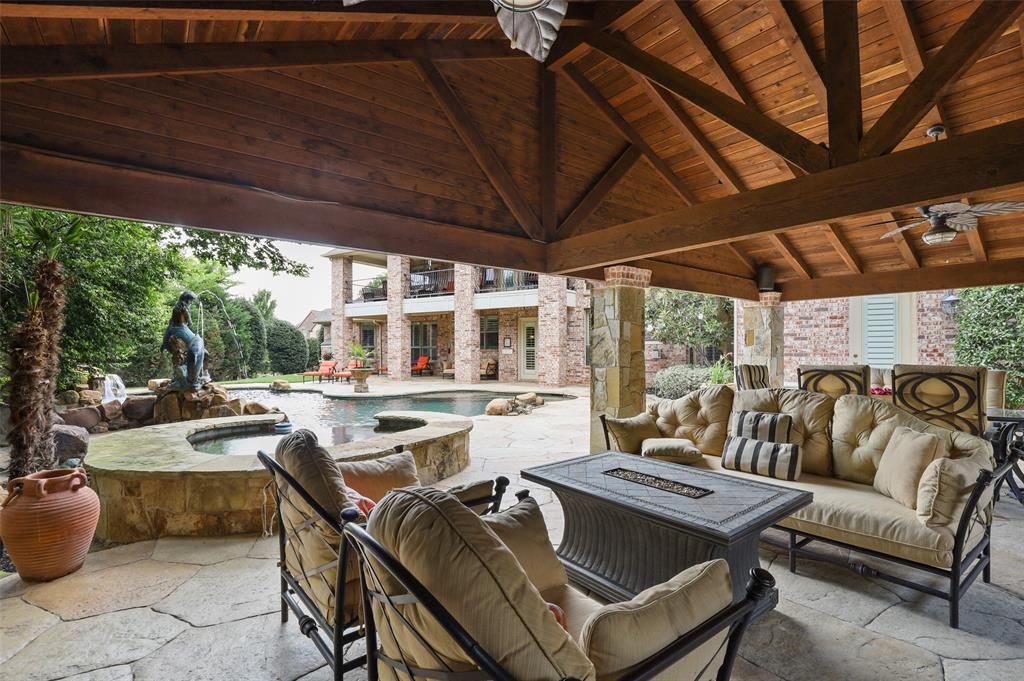 2300 Mockingbird  Lane, Flower Mound, Texas 75022 - acquisto real estate best flower mound realtor jody daley lake highalands agent of the year