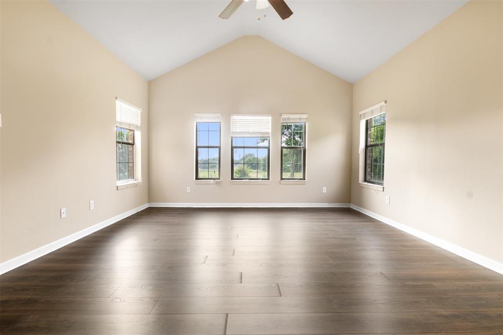 201 Bishop  Street, Alvarado, Texas 76009 - acquisto real estate best listing agent in the nation shana acquisto estate realtor