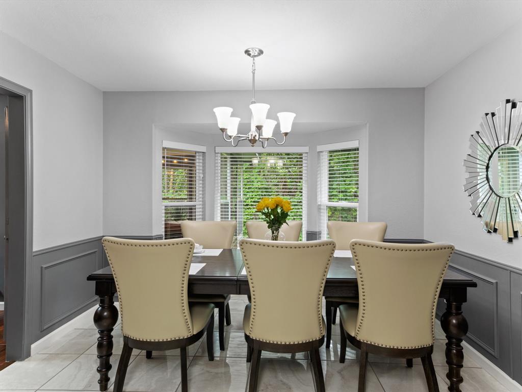 4509 Grey Dawn  Drive, Arlington, Texas 76017 - acquisto real estate best highland park realtor amy gasperini fast real estate service