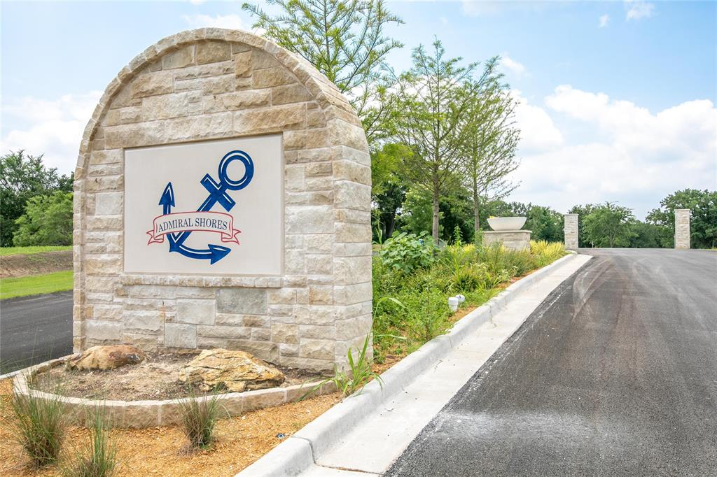 Lot 18 Admiral Shores  Streetman, Texas 75859 - acquisto real estate best flower mound realtor jody daley lake highalands agent of the year