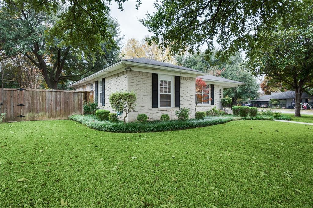 3902 Dunhaven  Road, Dallas, Texas 75220 - Acquisto Real Estate best mckinney realtor hannah ewing stonebridge ranch expert
