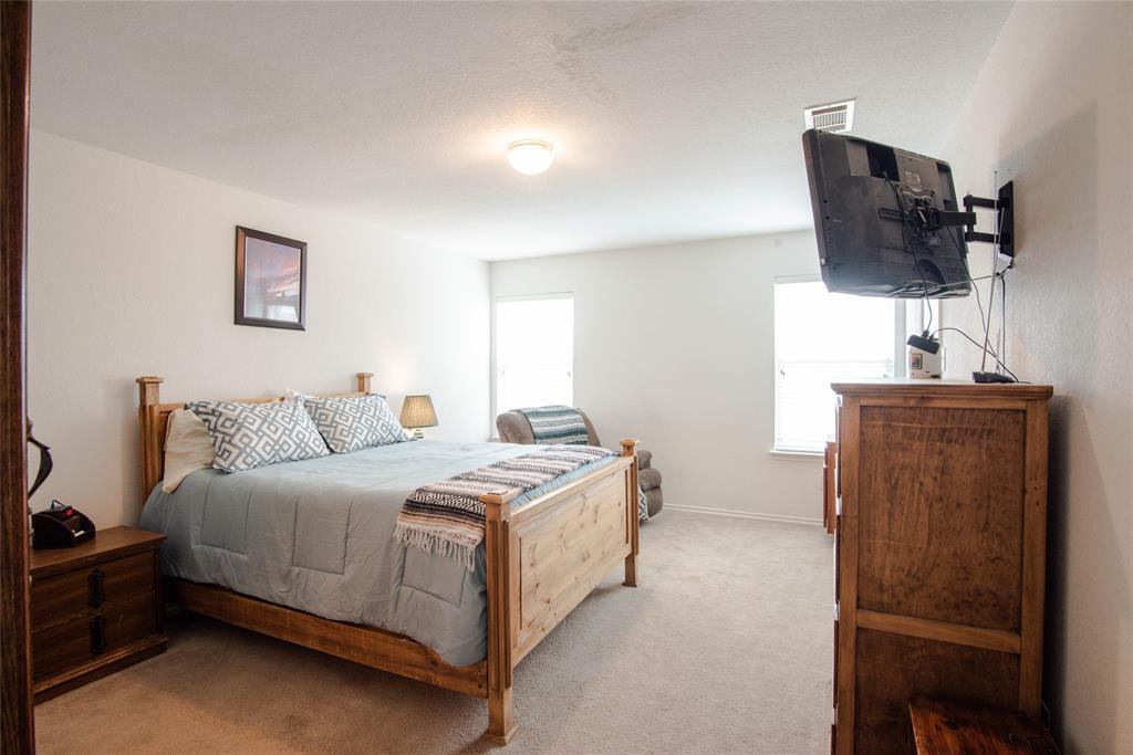 1019 Maria  Drive, Grand Prairie, Texas 75052 - acquisto real estate best listing listing agent in texas shana acquisto rich person realtor