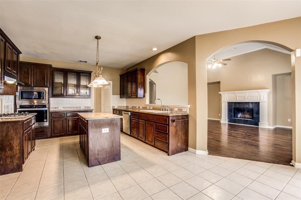 2204 Mesa Oak  Trail, Plano, Texas 75025 - acquisto real estate best listing listing agent in texas shana acquisto rich person realtor