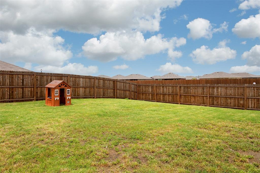519 Silo  Circle, Josephine, Texas 75189 - acquisto real estate best realtor foreclosure real estate mike shepeherd walnut grove realtor